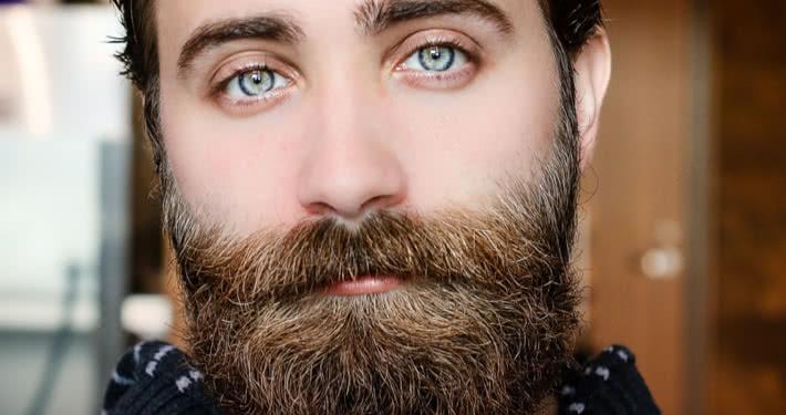 faceapp full beard